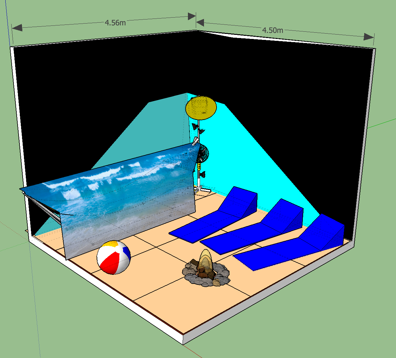 33c3:virtual_beach_v4.png