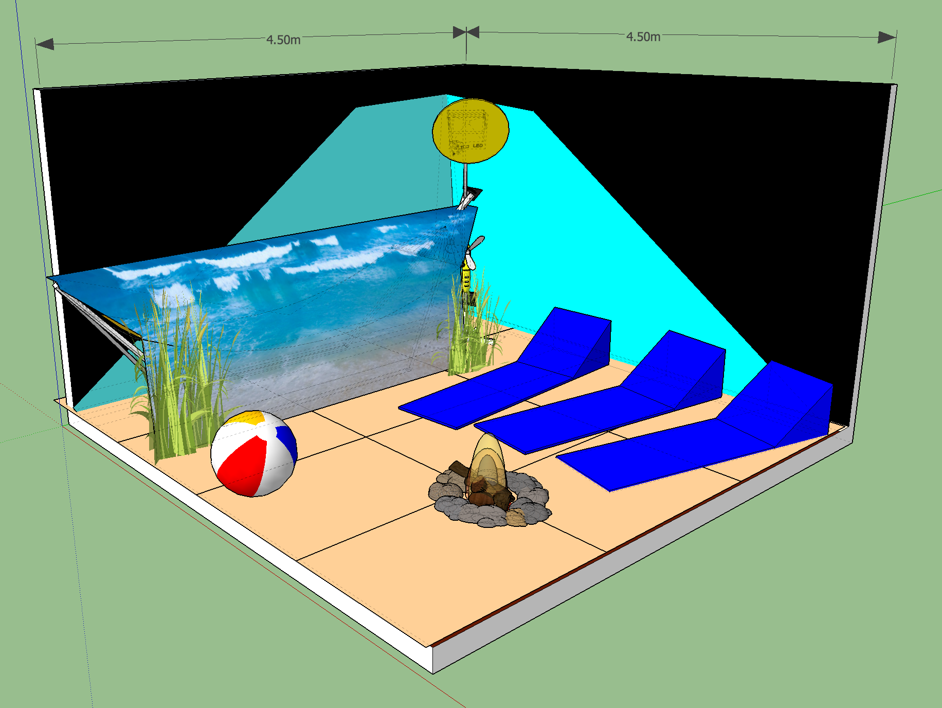 33c3:virtual_beach_v5.png