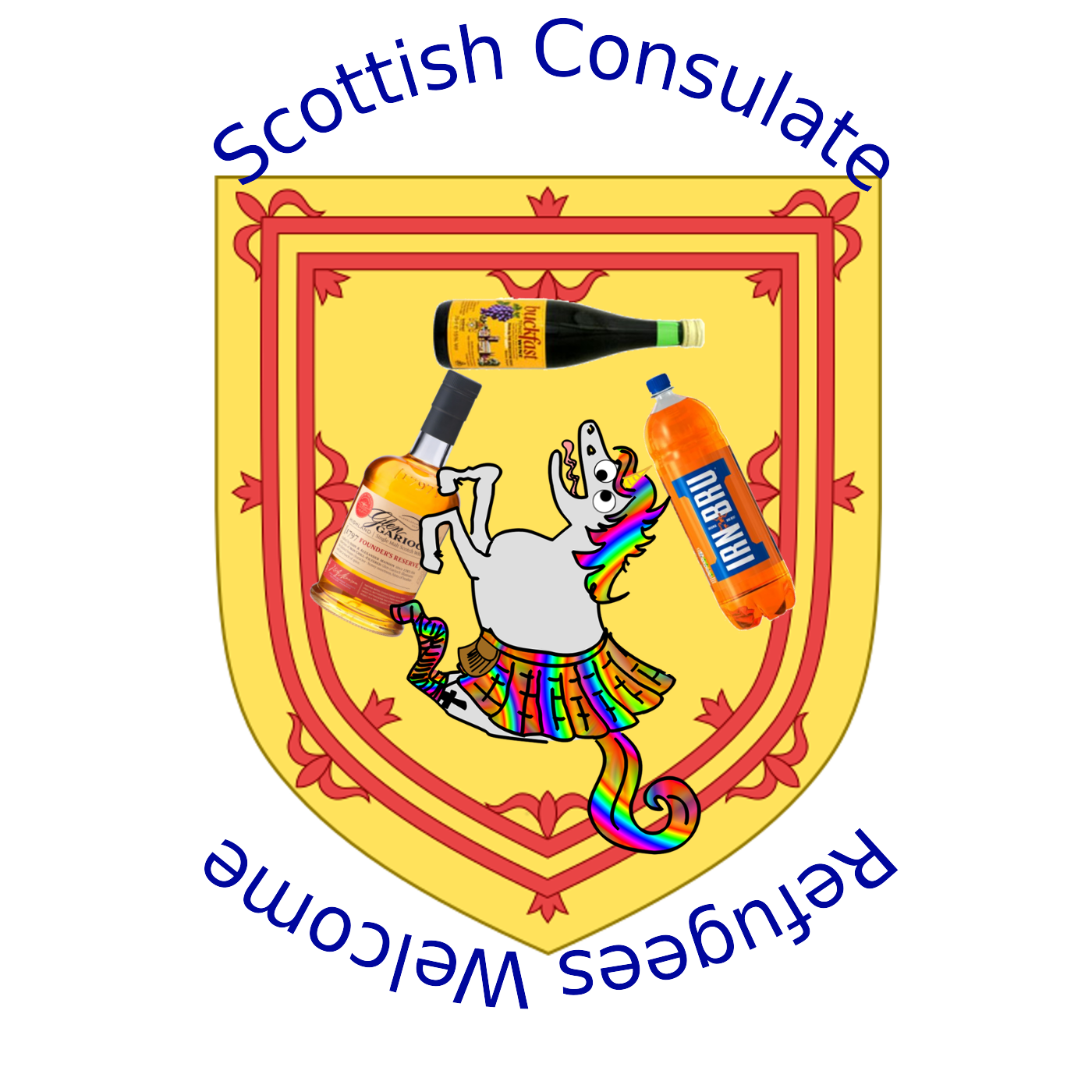 scotcon_coat_of_arms.png
